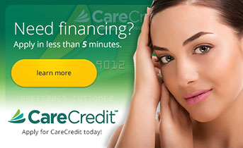 CareCredit Dental Financing Farmers Branch